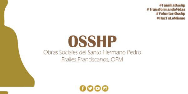 OSSHP